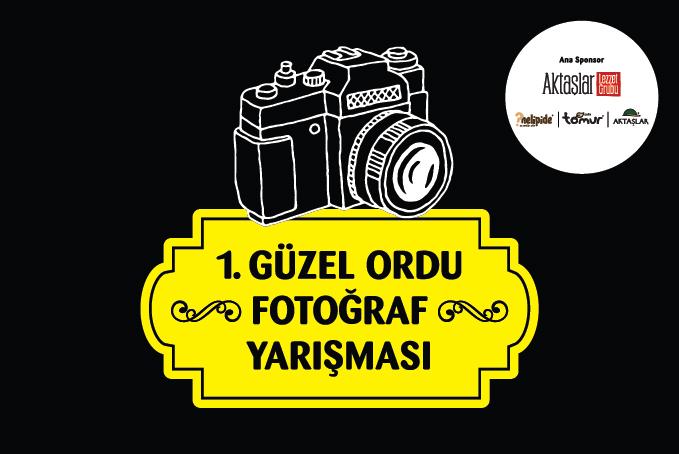 guzel_ordu_yarisma_posterler_print-06