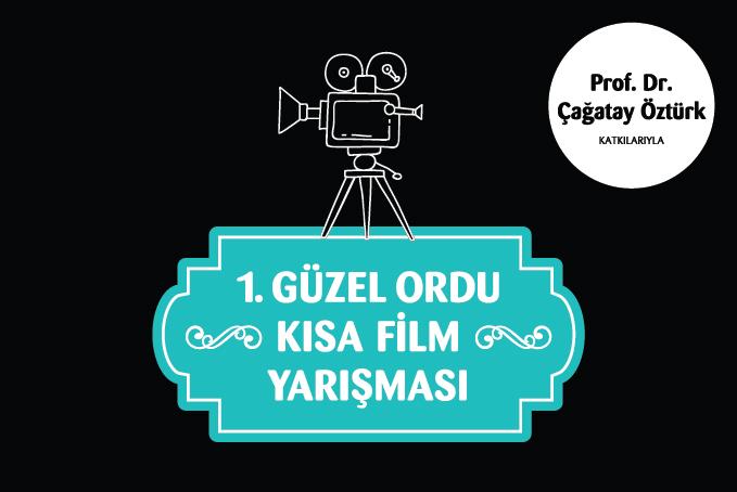 guzel_ordu_yarisma_posterler_print-07