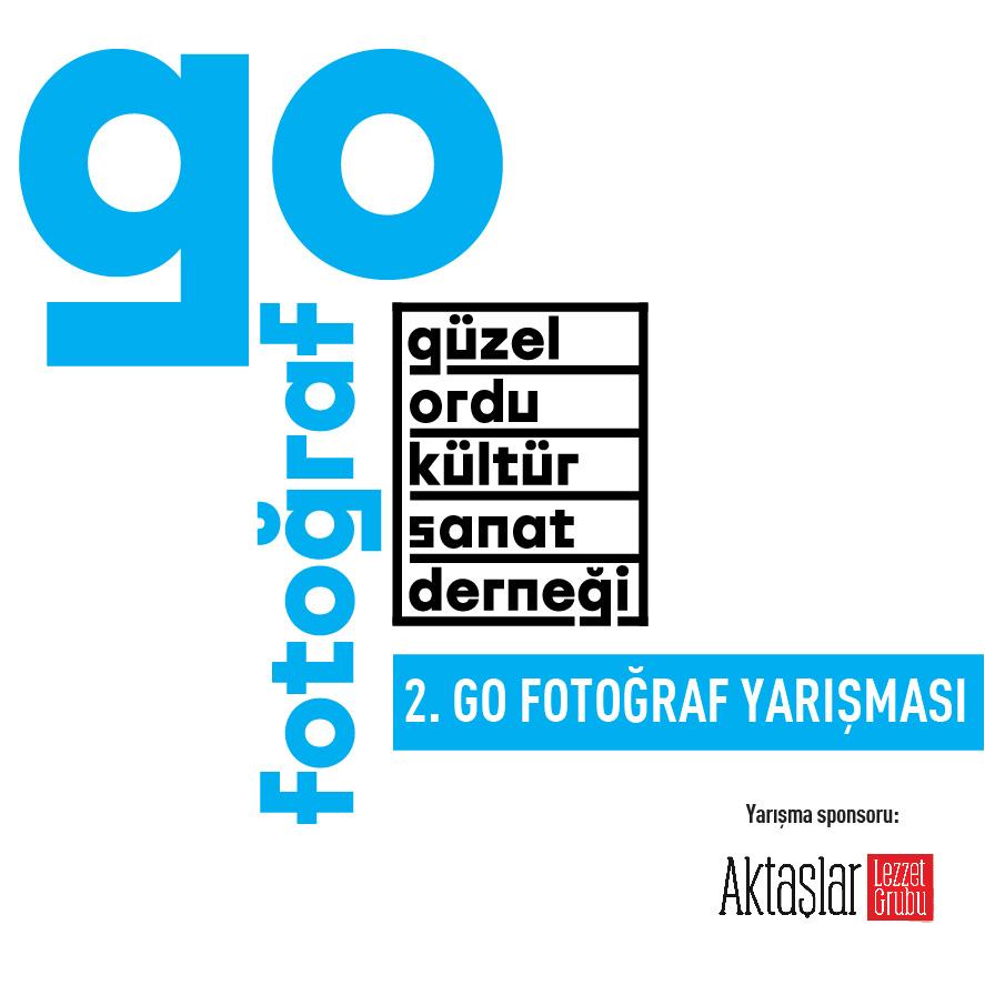 yarismalar-02