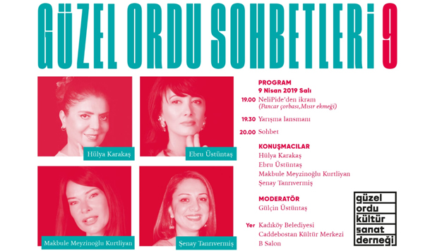 sohbet-9
