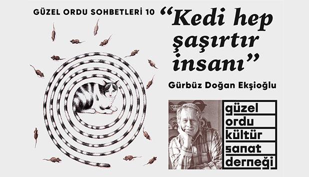 go-sohbetler-10-web