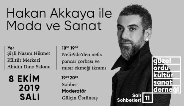 hakan-akkaya-copy-04